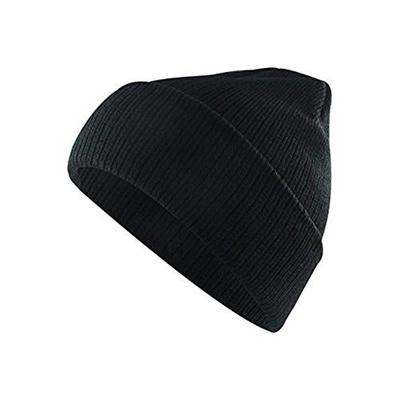 6bdfdd93b8e Qoo10 - (Zando) Accessories Hats DIRECT FROM USA Zando Boys Kids Knit  Stretchy...   Fashion Accessor.