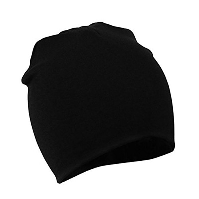 06906b4de Qoo10 - Zando Toddler Beanies Newborn Baby Cap Soft Cotton Infant ...
