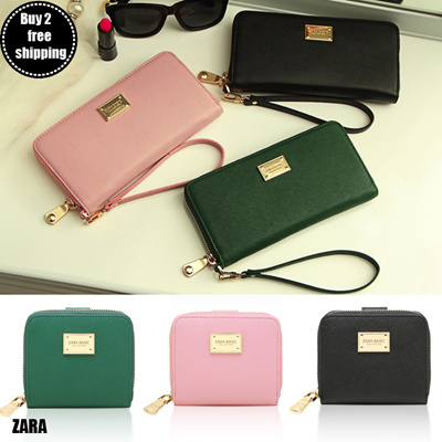 c26b4d28f6 Qoo10 - Women wallet : Bag & Wallet