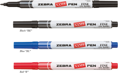 2019 Zebra Pen Coupons and Promo Code  CouponBirds