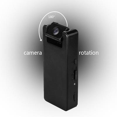 Qoo10 - wide angle cam : TV, Camera & Audio