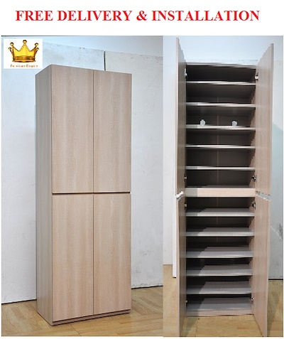 product hot shoe detail cabinet wardrobe rotating wooden rack sale