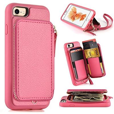 zve case iphone 7