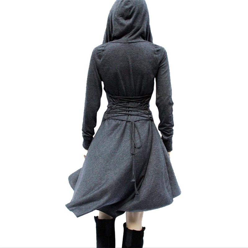 ファイナルファンタジー15 FF15 NoctisカーニバルMoogle-Chocobo Tシャツ半袖