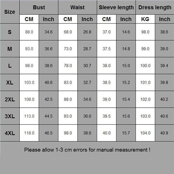 女性プラスサイズS-5XLヴィンテージドレスパーティースイングロカビリーボディコンフィットステッチカジュアルチュニックドレ