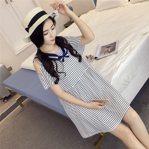 ワンピース レディースワンピース  ビーチワンピース Aラインワンピース セクシー ワンピース ドレス シンプル ファッション ハイセンス 着心地いい おしゃれ 夏 韓国ファッション セレブファッショ