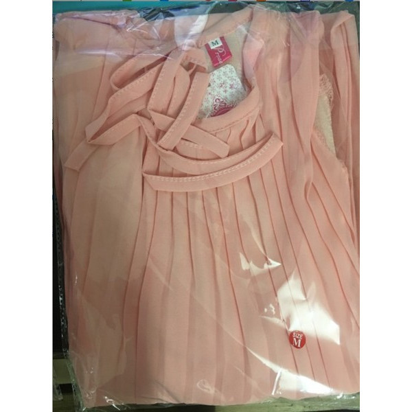 【送料無料】レディース ワンピース シフォンドレス ミニスカート シースルー袖 ファッション 2017 新作