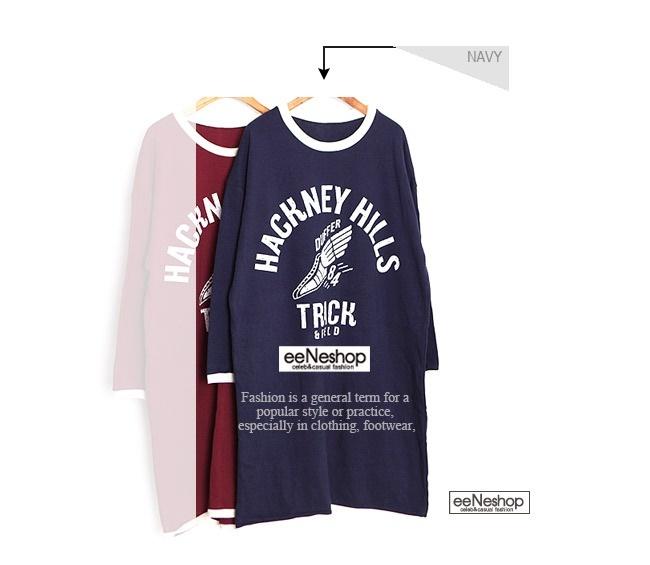 ★送料無料★ヴィンテージ ロゴプリント ワンピース レディース 韓国ファッション ワンピース Tシャツ ブラウス カーディガン ルームウェア セットアップ トレーナー バッグ リュック パーカー