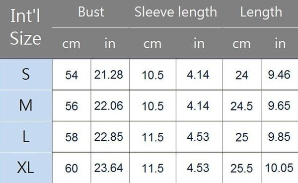 レディースラージサイズドレススリムストライプファッションVVF韓国語