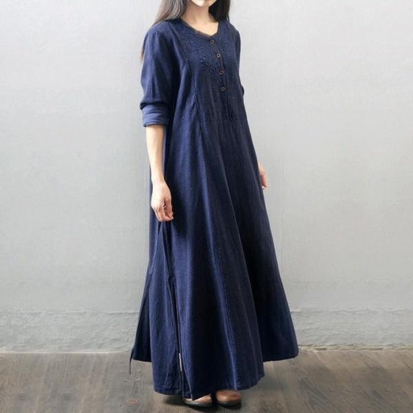 最新のセクシーなレッドサスペンダースリムボディコンワンピースヒップパッケージスカートショートドレス