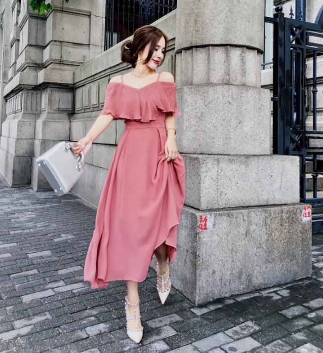二次会ドレス  フレアミニドレス キャバドレス セクシータイトドレスワンピース