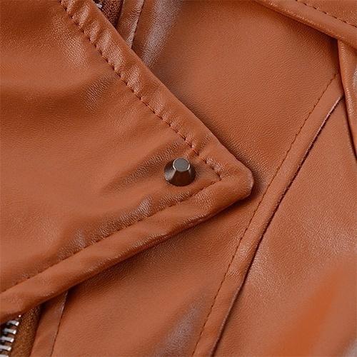 2本の女性レトロスタイルのカジュアルな服タートルネックトップ+ハイウエストタイトなパンツ