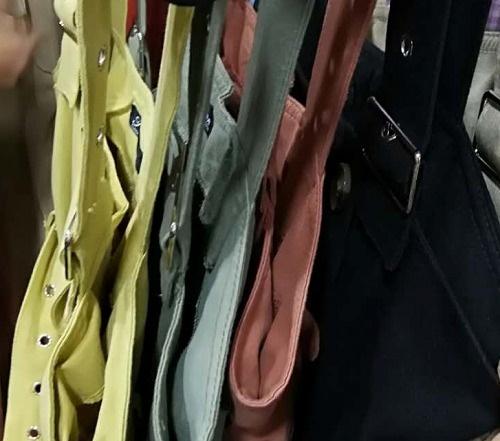 リチャオ2017秋 新しいデザイン/女性服/シンプルスタイル  ワンピ  全5色 7sept-cbi-8162【ca】ワンピース ノースリーブ ショート丈