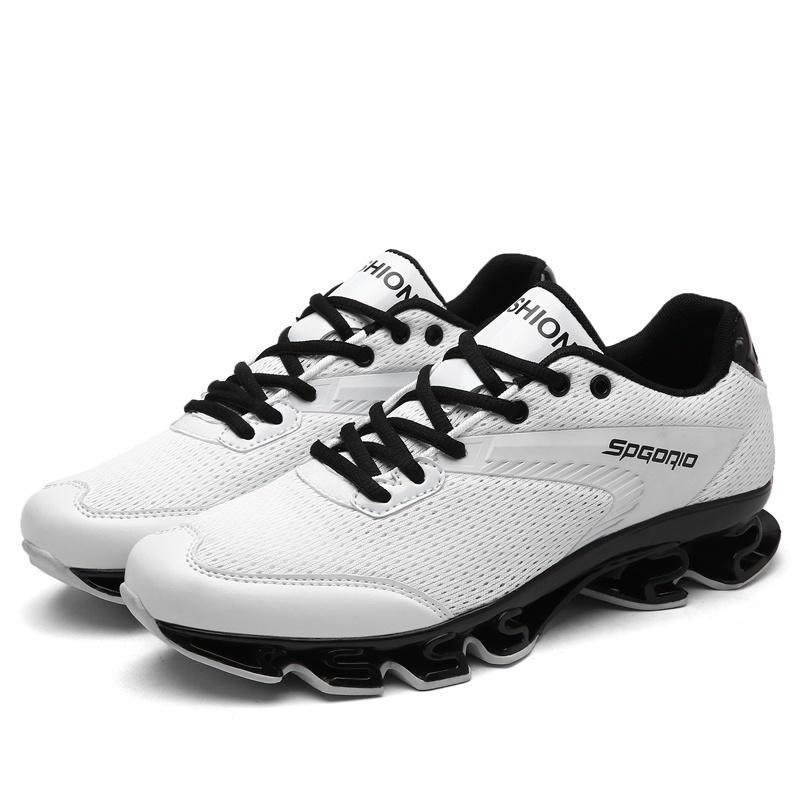 spgorio shoes price list