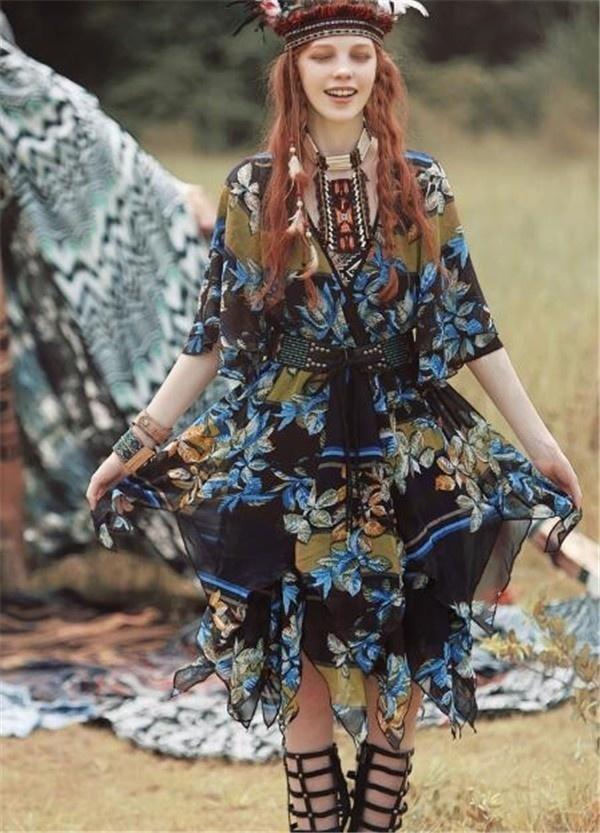 レディースワンピース 通勤/旅行 着痩せ 可愛い ハイウエストA字スカート ファッション 大人気 春夏秋 レディースワンピース
