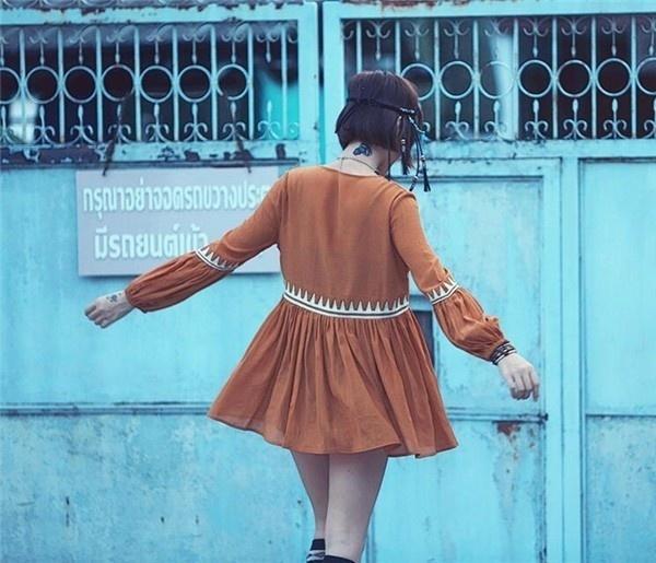 レディースワンピース 通勤/旅行 下地 無地 スイート  セクシー  A字スカート ファッション 大人気 春夏秋 レディースワンピース