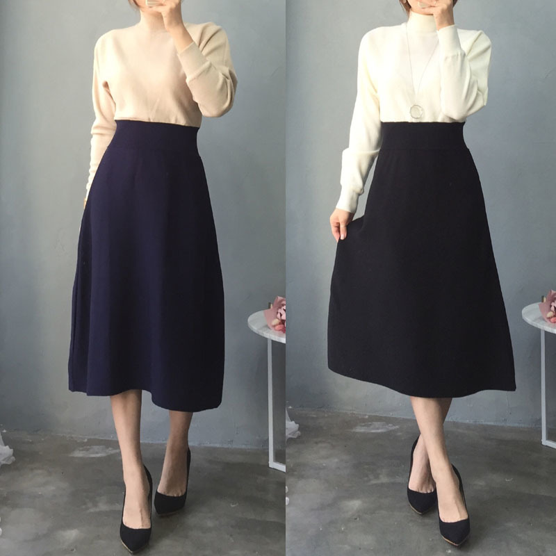 USSS (韓国ファッション)韓国ファッション★のお祝い客ファッション