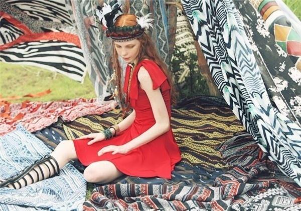 レディースリボンワンピース 通勤/旅行 セクシー 着痩せ A字スカート シフォン ファッション 大人気 春夏秋 レディースワンピース