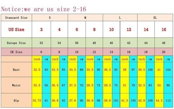 2017双子プリントマタニティシャツグラビダトップ妊娠中の服100%コットンティーンカジュアル半袖