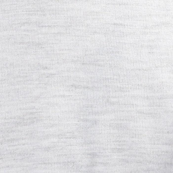 メール便送料無料!バックリボン&シフォン付きワンピース/ガーリー/エレガント/キュートブラック/グレー/ネイビー/