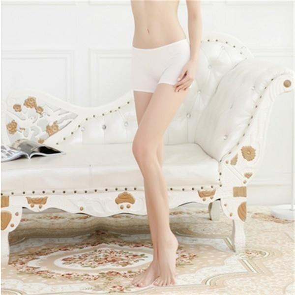 女性ファッション衣類スリムカジュアルシフォンラブハートプリントロングスリーブTシャツトップスブラウスホワイト