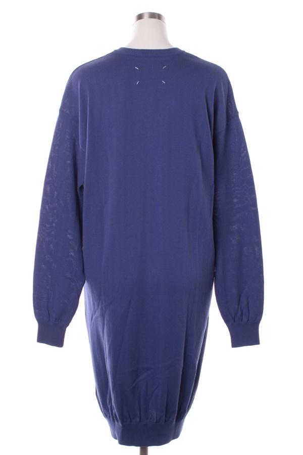 LADY s - Maison Margiela(メゾンマルジェラ/マルタンマルジェラ) ドレス size:M