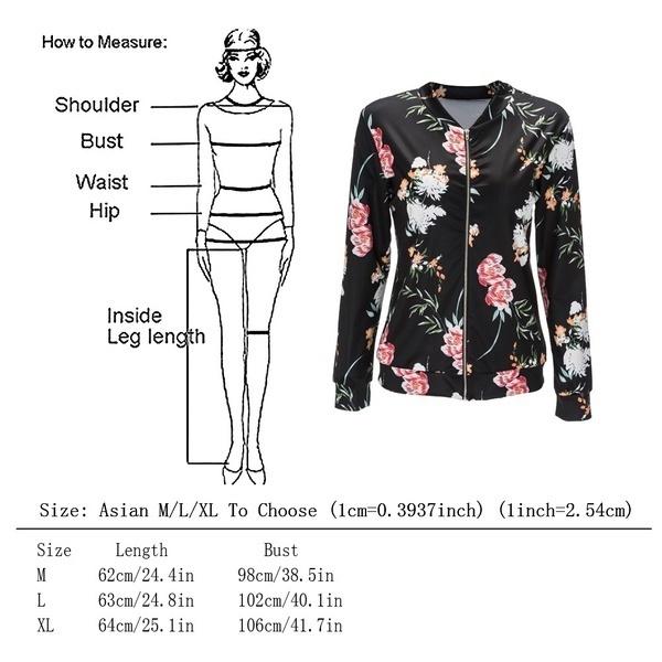 女性のファッションロングボヘミアンヒッピースカートハイウエスト花柄プリントヨガパンツセルフタイのちょう結びのベルト