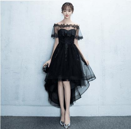 花嫁ドレス カラードレス ウエディングドレス ウェディングドレス 花嫁カラードレス 痩せっぽい ♪マタニティ韓国風 手作り痩せっぽい チュール スパンコール