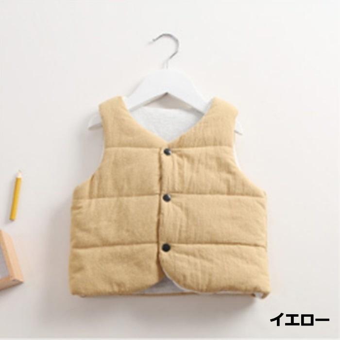 [新作★NewItem]5色2サイズ!子供服!上質レトロ風シンプルコットンペスト/子供/子供服/ペスト【RCP】【smtb-m】