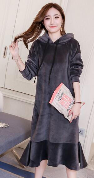 シフォンシャツ★ワンピース★つりスカート★つりズボン★カーゴパンツ★スラックス★パンタロン★シャツ