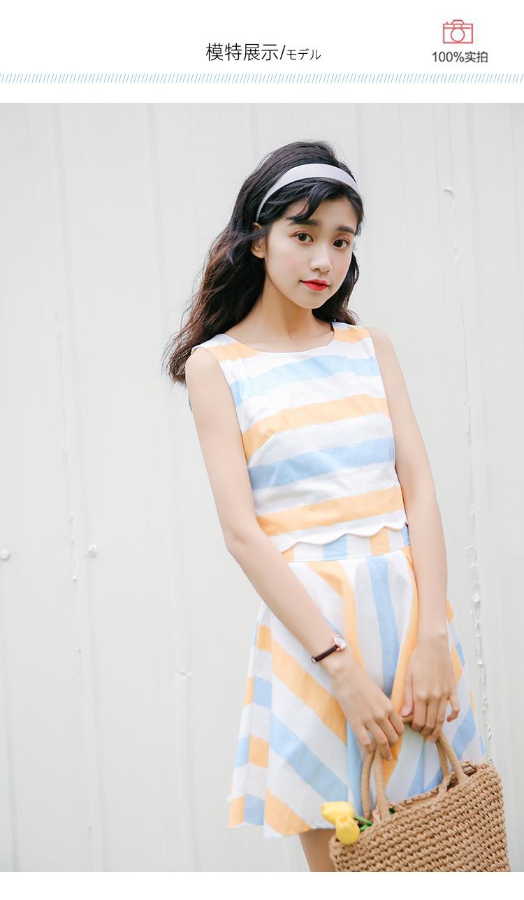 [55555SHOP]正規品♥韓国ファッション♥長袖、半袖、セレブなOL気質の職業の服装,レーススカート,レディースファッション♥マキシワンピース