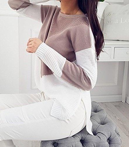 新しいファッションメリークリスマススエットシャツセータークリスマスパーカークリスマスパーティーフード付きレディースXmas s
