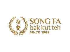 Image result for songfa logo