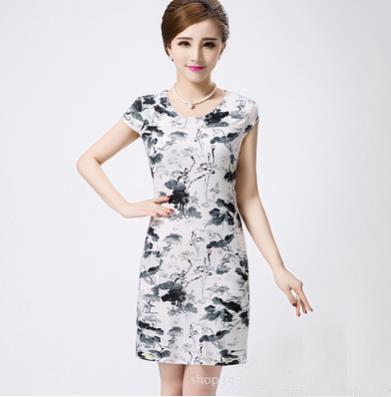 seller one レディースワンピース デザインが多くて、33種から選べる 体が細く見える オシャレで高級感に溢れる ドレス フォーマルワンピース 入学式、結婚式などの場合OK