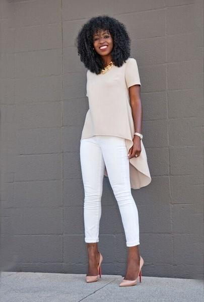 ファッション女性夏の半袖シフォンカジュアルルーズブラウスシャツトップブラウス