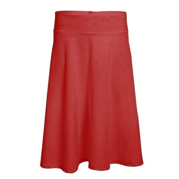 セクシーな女性のファッションハイウエストデニムストレッチジーンズはスキニーを破ってリズインヒルズパンツズボン