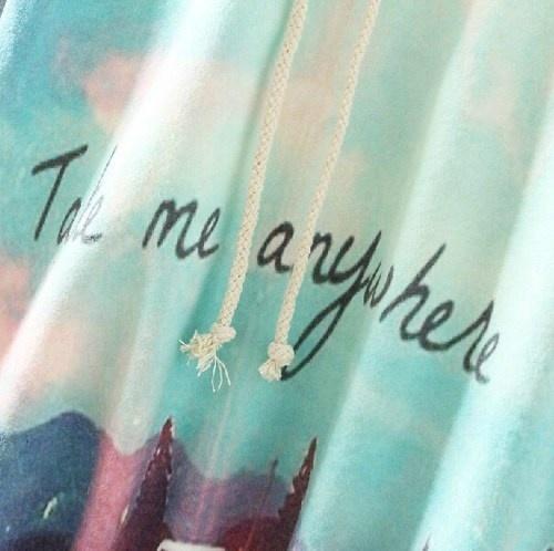 女性のファッションソリッドカラーロングスリーブフード付きプルオーバーロングパーカーシャツカジュアルスリムセーターシ
