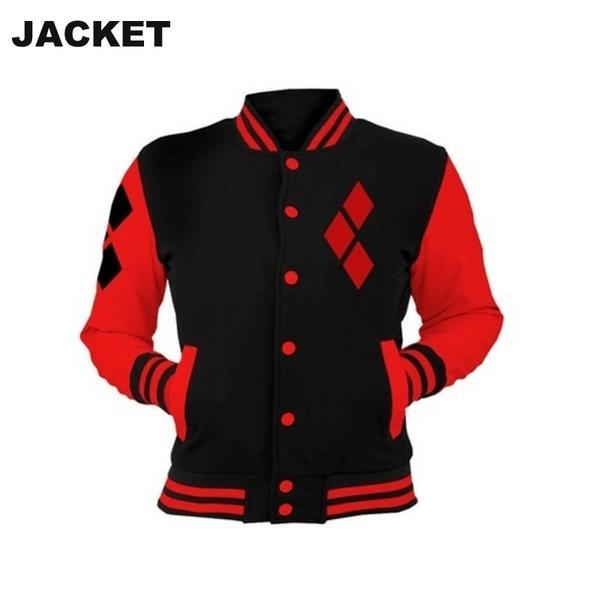 高品質の女性のコットンパッド入りジャケット冬のミディアムロングコットンプラスサイズのジャケット女性スリ