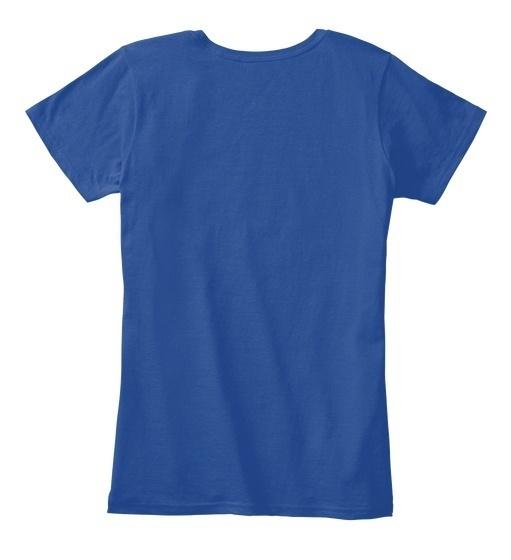 ホモフォビアはゲイフランクのIero女性のプレミアムティーTシャツです