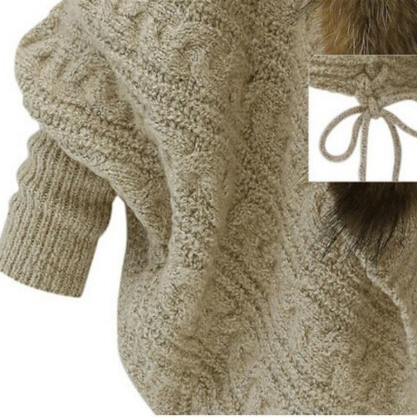 女性のファッションハーネスパッケージヒップスキニースプリットドレスセクシーな包帯ラップドレスドレススリムボディコンD
