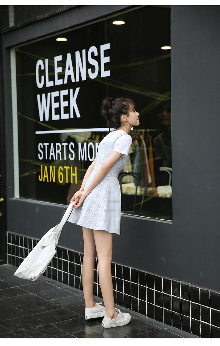 [55555SHOP]★韓国ファッション★ベスト新製品/速い船積み/ロングドレス