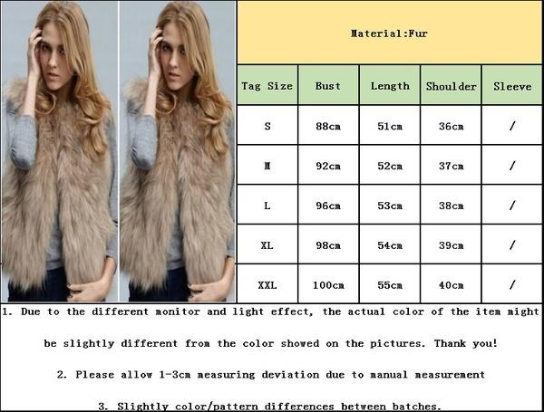 新しいファッション女性のルーズロングスリーブシフォンカジュアルブラウスシャツトップブラウス
