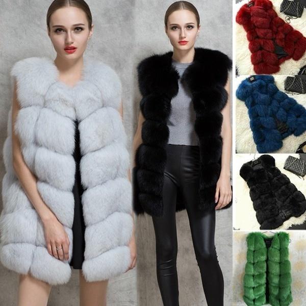 新しいファッションカジュアルスタイルのフード付き長袖ピュアカラーフリースレディースプルオーバーパーカ
