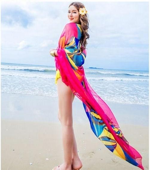セクシーな女性ファッションレトロスイングヴィンテージエレガントショートスリーブカクテルパーティーレトロ刺繍イブニング
