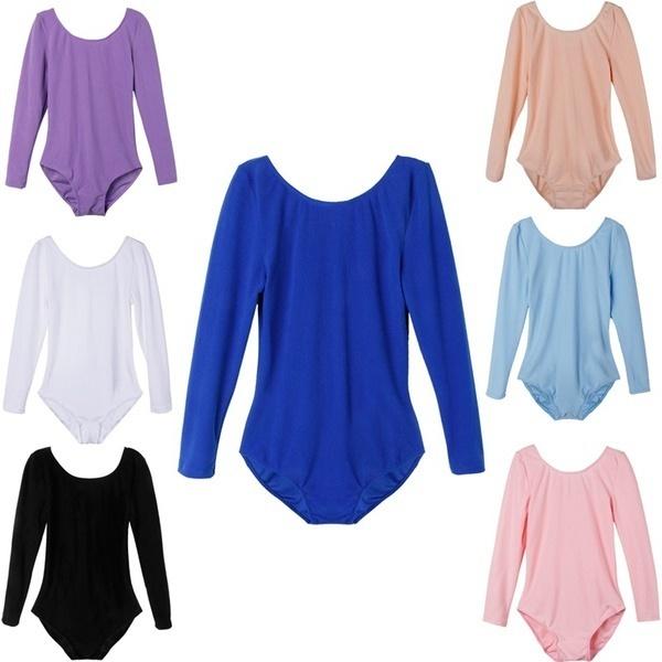 プラスサイズの女性スポーツパンツウエストドストストリングファッションポケットパンツストレッチ4色