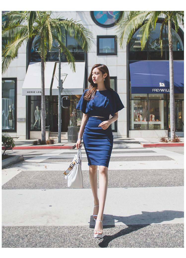 レディース ワンピース 新作 セクシー パーティー ファッション OL 上品 ドレス