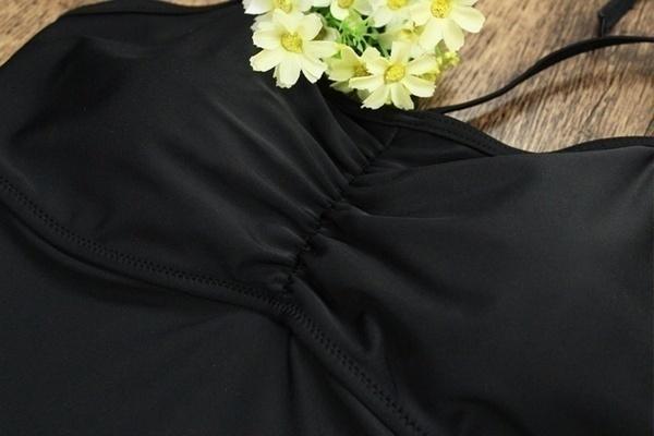 ファッションプラスサイズハイウエストスカートレディースプロフェッショナルOLドレス