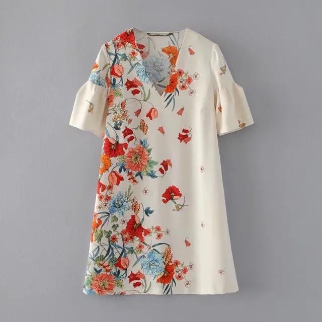 欧米のストライプシャツプリントの上着 着やせプリント ストライプ プリント ヴィンテージ調 大人気