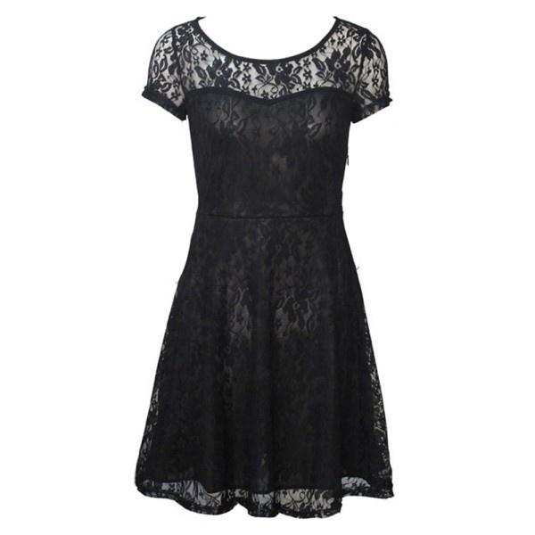 女性のセクシーな衣装チェック小ミニスクール制服プリーツベルクロスカートドレス