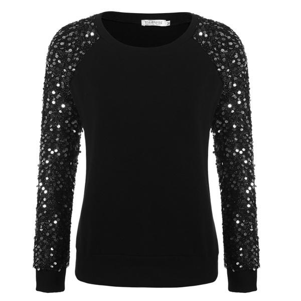 ファッション女性夏ルーズトップ半袖ブラウスレディースカジュアルトップスTシャツ